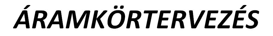 FELIRAT1